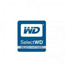 WDD032G1P0A